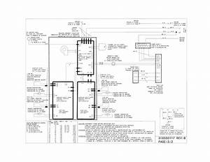 Fleetwood Wilderness Travel Trailer Wiring Diagram