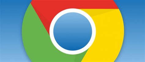 google chrome ios open source gsmarena blog