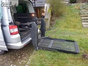 Automobiledoccasion Fr : hayon l vateur annonces handi occasion pinterest territoire de belfort annonce et le site ~ Gottalentnigeria.com Avis de Voitures