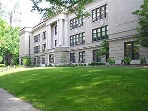 Rosati-Kain High School - Wikipedia