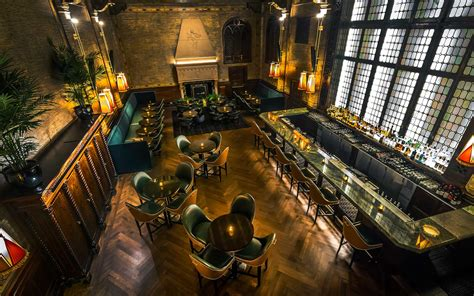 Apartment Bar by Grand Central S Secret Bar Just Reopened Travel Leisure