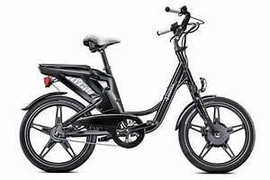 E Bike Faltrad 24 Zoll : matra bringt e bikes f r stadt und gel nde heraus ebike ~ Jslefanu.com Haus und Dekorationen