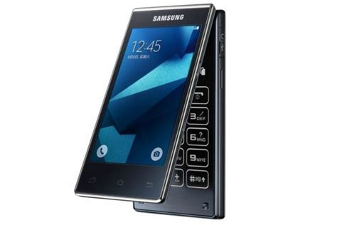 samsung g9198 flip phone pc suite and usb driver techdiscussion downloads