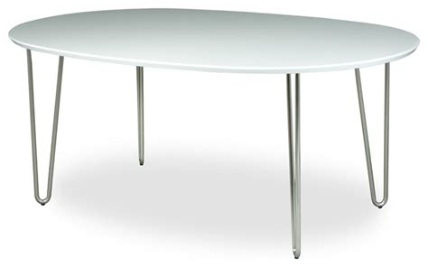 white oval dining table vio white dining table oval modern dining tables