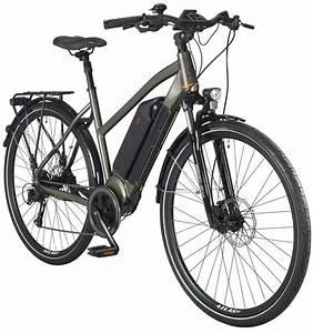 Hagebau E Bike : prophete e bike trekking damen entdecker e8 7 28 zoll 8 gang aeg mittelmotor 374 wh online ~ Eleganceandgraceweddings.com Haus und Dekorationen