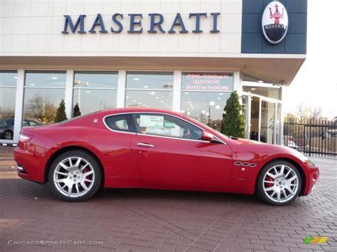 Continental Autosports Ferrari Maserati Chicago .html