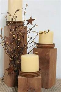 Rustic Wood Crafts Easy To Make and Sell Education