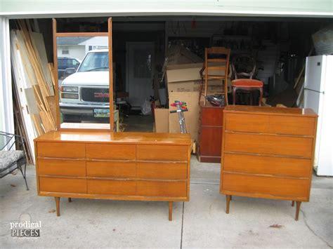 Mid Century Modern Furniture Set Furniture Designs