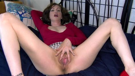 his loads left for you mrs mischief milf hotwife cuckold pov