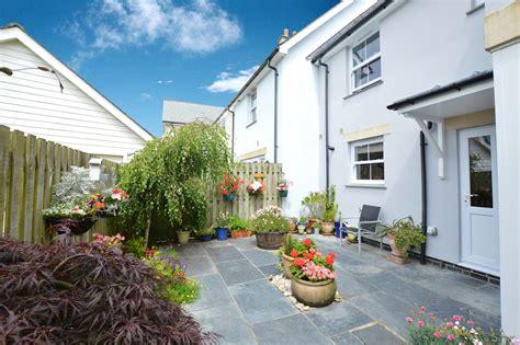 House For Sale Near Beach In Cornwall Pure Cornwall