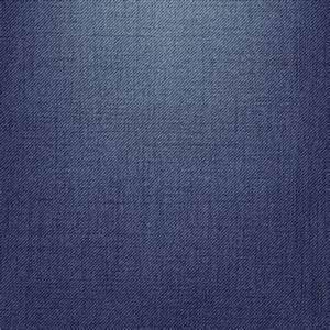 Jeans Texture Vectors Photos and PSD files   Free Download