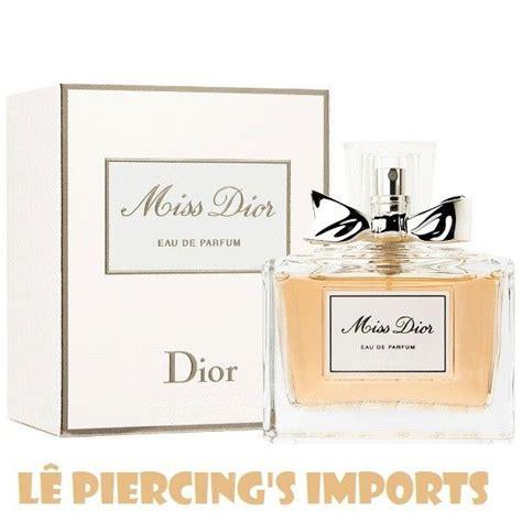diorr import 28 melhores imagens de perfumes importados feminino lê