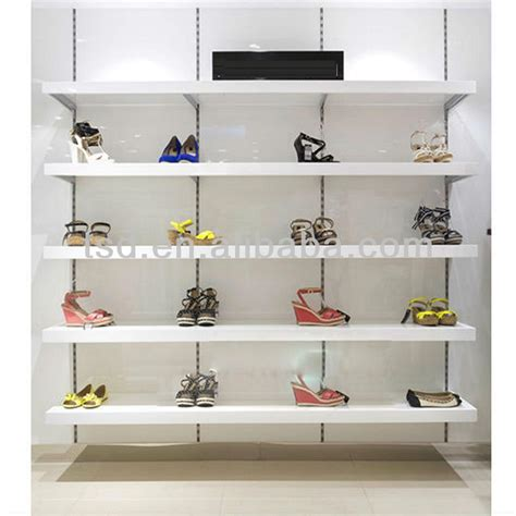 52 Product Display Shelves Cosmetic Display Shelfl039