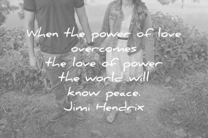 love quotes   inspire romance   life