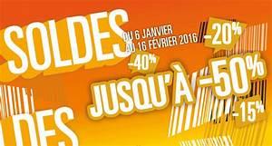 Www Provence Outillage Fr : provence outillage fr ~ Dailycaller-alerts.com Idées de Décoration