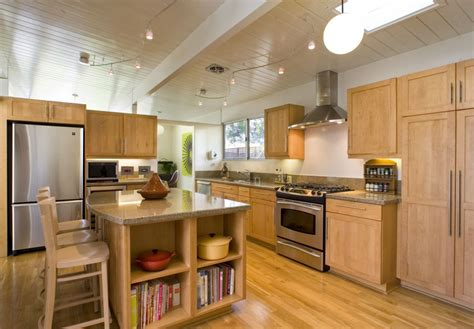 decorating kitchens decorating ideas forthe kitchen decosee com