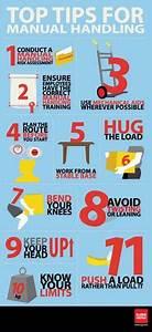 21 Best Manual Handling Images