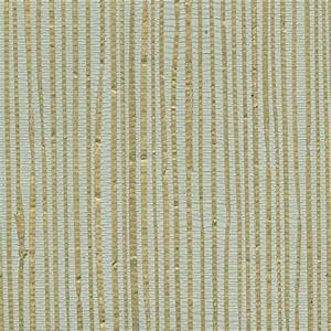 York Wallcoverings Sisal Grasscloth Wallpaper