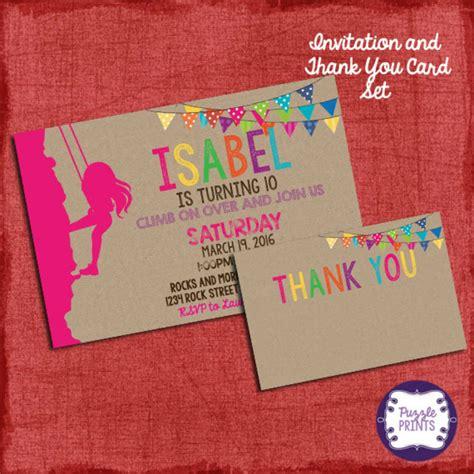birthday invitation card designs word psd ai eps