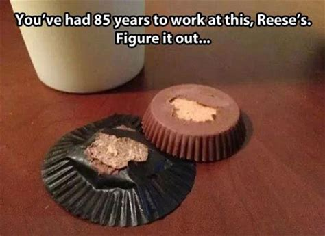 Reeses Meme - a definitive ranking of the best and worst halloween candy