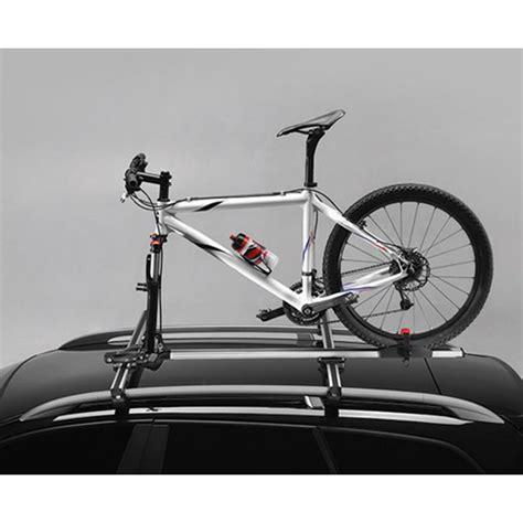 porta bici auto portabici da tetto elite sanremo tour lock portabici