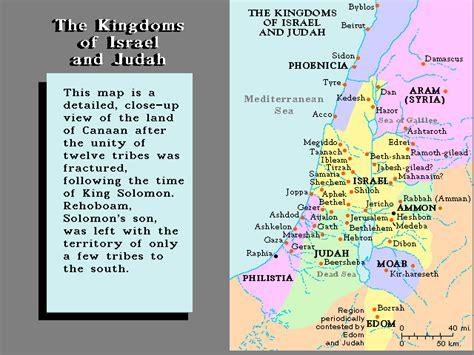 world history  map page