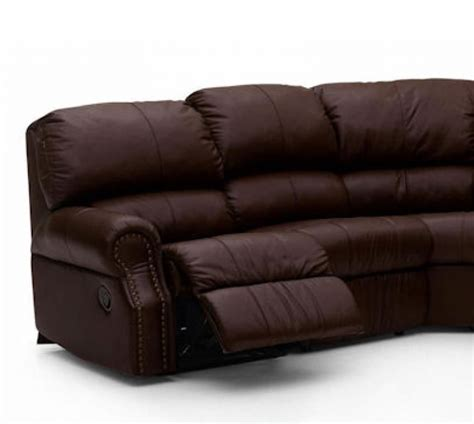 Sofa Sleeper Set by Palliser Charleston Sectional Sleeper Sofa Set With