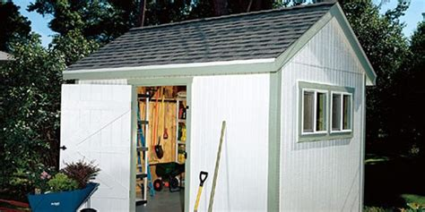 15 by 15 shed nosecret 15 x 15 shed plans