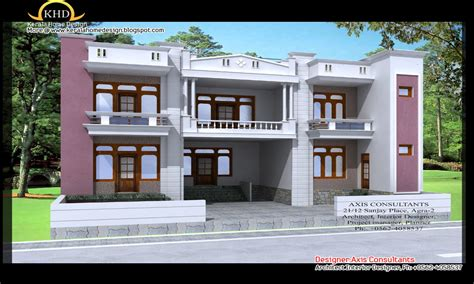 beautiful house elevations small house elevation design home designs india treesranchcom