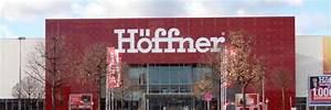Höffner öffnungszeiten Berlin : h ffner in marzahn ffnungszeiten verkaufsoffener sonntag ~ Frokenaadalensverden.com Haus und Dekorationen