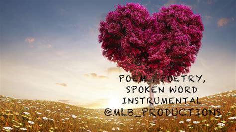 Top 5 tik tok poetry background music. POEM ,POETRY & SPOKEN WORD INSTRUMENTAL BEAT BACKGROUND ...