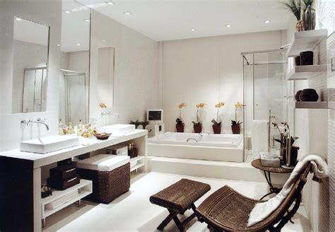 17 Interesting Bathroom Designs  Architectures  Roman
