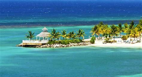 Pauschalreise Jamaika jetzt online buchen   JAHN REISEN