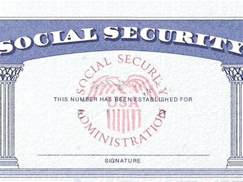 thousands  social security numbers   email