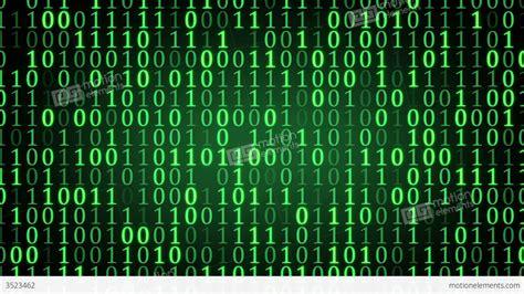 Green Binary Digital Code Loop Stock Animation  3523462. Garage Door Part. Clopay Garage Door Installation. Advanced Garage Doors. Garage Door Seals. Glass Door Knobs With Locks. Swinging Shower Door. Single Door Freezer. Door Alarms Home Depot