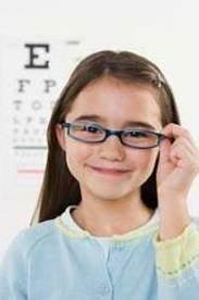 Poor Eyesight Can Lead to Bad Grades/Behavior - Within ...