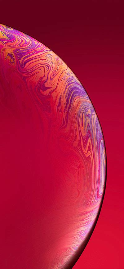 Free Wallpaper For Iphone Xr by 50 Best High Quality Iphone Xr Wallpapers Backgrounds