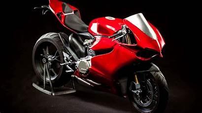 Ducati Superleggera 1299 1199 Minionswallpaper Wallpapers Title