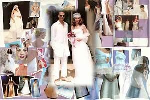 Sophie Ferjani Mari : c ation et d coration de mariages theme des mille et une ~ Melissatoandfro.com Idées de Décoration