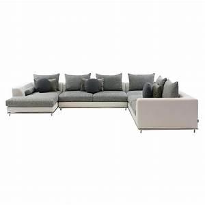 2018 best of el dorado sectional sofas for Sectional sofas el dorado
