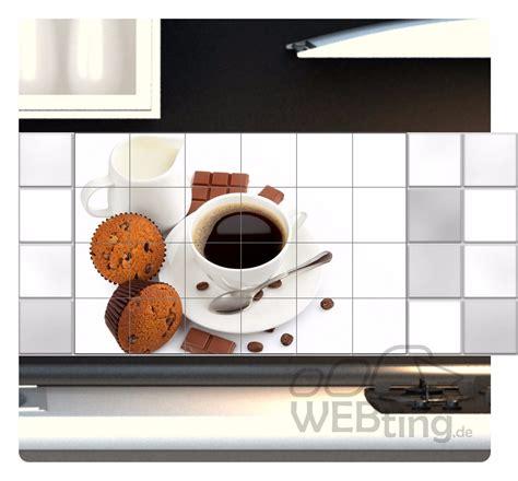 Küchenfliesen Folie by Fliesenaufkleber Fliesenbild Fliesen Aufkleber Sticker
