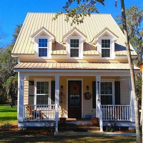 rumah desa sederhana  modern terbaru