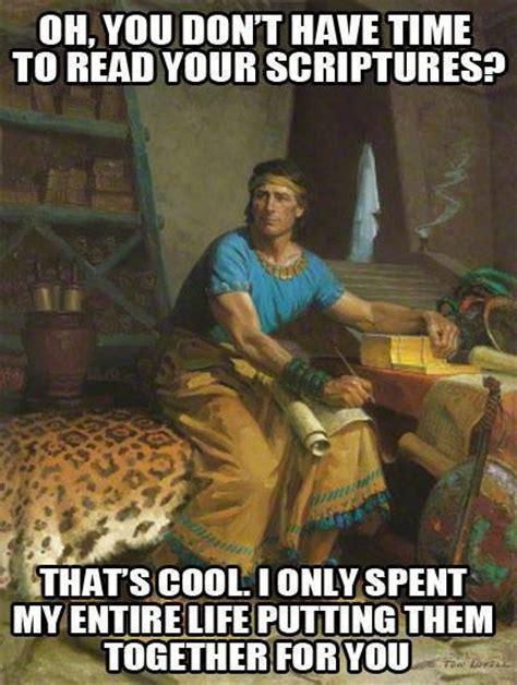 Funny Mormon Memes - the top 25 mormon memes on the web lds s m i l e