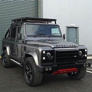 4x4 Land Rover : 25 best ideas about pick up 4x4 on pinterest dodge power wagon ford 4x4 and chevy truck quotes ~ Medecine-chirurgie-esthetiques.com Avis de Voitures
