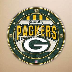 104 best images about Green Bay Packers on Pinterest