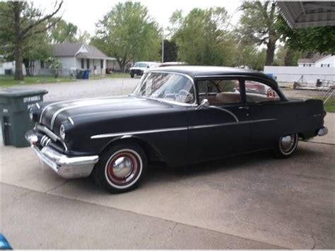 1956 Pontiac For Sale On Classiccars.com