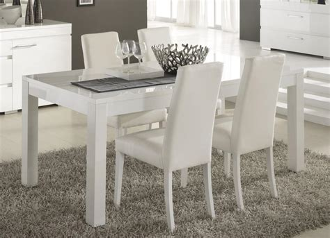 chaises salle à manger conforama 126 conforama table et chaise salle a manger table et