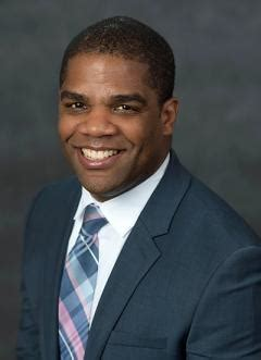 terry dade rochester school district superintendent