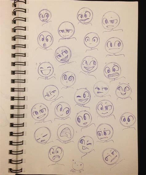 pin  amber rundus  tutorial   drawings