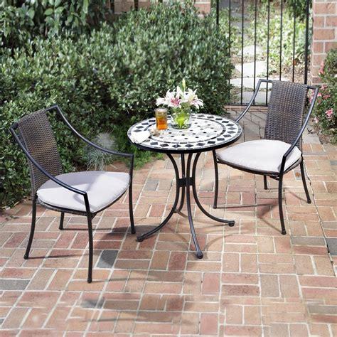shop home styles marble  piece blackgray tile tile